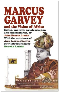 English Essay Topics For Students An Edited Collection Of Writings Reflecting The Life And Work Of Marcus  Garvey Offers Essays By Garvey Scholars Contemporaries And Critics  Including  Last Year Of High School Essay also How To Write A Good Proposal Essay  Best Marcus Garvey  My Elementary School Images  Marcus  English Extended Essay Topics