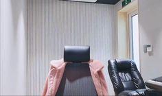 bts vlive backgrounds funny meetings taehyung living fondos seokjin mv pc kpop virtual bighit kamar ruangan studio friends memes selca