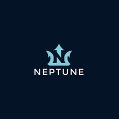 Create a beautiful design for Neptune Water Bottles by Jeff_Design