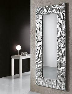specchio-artigianale-mito-riflessi