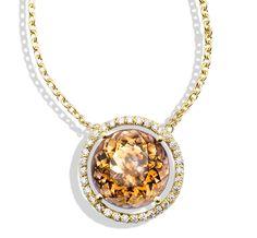 Jane-Taylor-NF701-cocoa-tourmaline-diamond-yellow-gold.png
