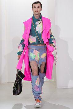 designer // Ferencz Borbala Harajuku, Kimono Top, Tops, Design, Women, Style, Fashion, Swag, Moda