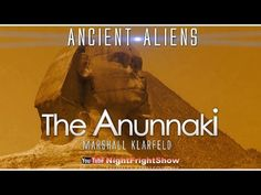 Top 20 Ancient Aliens Videos UFOs  Night Fright Show