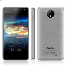 Cagabi One Mobile Phone Online Booking, Specifications  Price In India