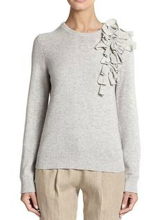 Michael-Kors-Cashmere-sweater