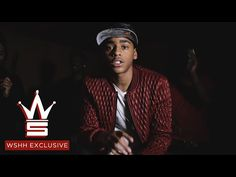 Lil Mouse – Kill Time [Video]- http://getmybuzzup.com/wp-content/uploads/2015/09/lil-mouse-650x332.png- http://getmybuzzup.com/lil-mouse-kill-time-video/- By Andrew Barber Directed by Forman James Unhappy with Slim Jesus' appropriation of Drill Music, many Drill artists (from Chicago in particular) have released diss songs and threats towards the Ohio rapper. Other Drill artists have come to the aid of Jesus, claiming to be fans of the...- #LILMOUSE, #Video