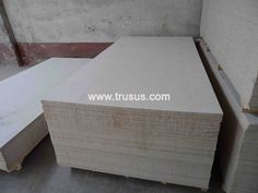 High Quality Durable Lowes Cheap Wall Paneling Calcium Silicate Board , Find Complete Details about High Quality Durable Lowes Cheap Wall Paneling Calcium Silicate Board,Lowes Cheap Wall Paneling Calcium Silicate Board,Building Material&calcium Silicate Board,Calcium Silicate Board Price from Calcium Silicate Boards Supplier or Manufacturer-Trusus Technology (Beijing) Co., Limited