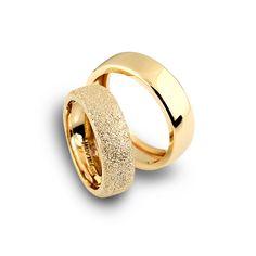 Wedding Ring Styles, Wedding Rings, Gold Rings, Natural Hair Styles, Engagement Rings, Diamond, Wedding Dresses, Ebay, Atlantis