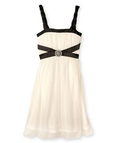 Cool Junior Bridesmaid Dresses BCX Kids Dress, Girls Grecian Dress  Kids Dresses  Macys Anna | Big Fashion Show... Check more at http://24myshop.ml/my-desires/junior-bridesmaid-dresses-bcx-kids-dress-girls-grecian-dress-kids-dresses-macys-anna-big-fashion-show/