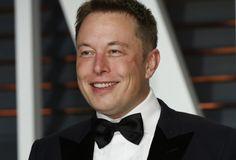 Elon Musk Ti Se ti subtype