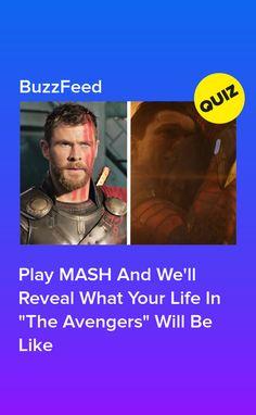 Avengers Names, Avengers Quiz, Avengers Movies, Marvel Avengers, Marvel Comics, Marvel Jokes, Marvel Funny, Quizzes For Fun, Random Quizzes