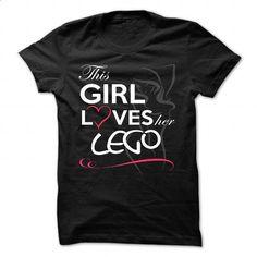 LEGO - #grandma gift #gift exchange