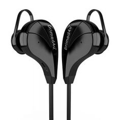Buy Best Bluetooth Headphones in Anaheim