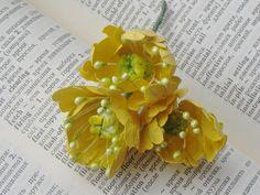 Мне очень нравятся примовские цветочки, такие, как  Lyric Collection или Fairy Rhymes, только никак не получалось их купить - то денег нет,...