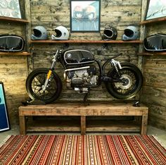 My living room :) Trust Me I'm A Biker Please Like Page on Facebook: https://www.facebook.com/pg/trustmeiamabiker Follow On pinterest: https://www.pinterest.com/trustmeimabiker/
