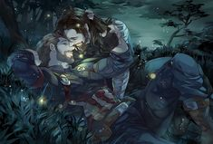 the collection of my colored Stucky works no... - Kooperate