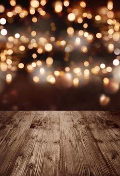 Bokeh Floor Photography Backdrop S-2916 - 6.5'W*10'H(2*3m)