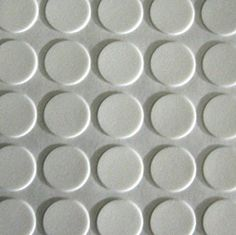 Candle Wick Stickers,For Candle Making – 3/4? Diameter – 100 Pack Review