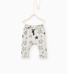 Hedgehog sweatshirt-NEW IN-BABY BOY | 3 months - 4 years-KIDS | ZARA Hungary