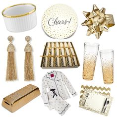 Gold Gifts_edited-1