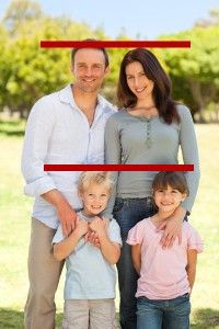 I love these 10 posing tips for group photos.  Once you've taken your family photos come see me to create a Quick Kit album www.mycmsite.com.au/shaunnar - you'll be done in an evening