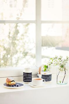 Marimekko - In Good Company collection