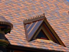 Roofing Cork provide Guttering, Roofing and Roof Repairs in Cork. Quality roofing services in Rebel County. Roofing Repair Cork, Roof Repairs in Cork Copper Awning, Copper Roof, Metal Roof, Roofing Services, Roofing Systems, Ridge Vent, Roof Coating, Asphalt Roof Shingles, Roof Vents