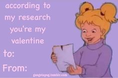 Log in - Valentines Day Gift Ideas Valentines Day Card Memes, Bad Valentines, Valentine Cards, Pick Up Lines Cheesy, Pick Up Lines Funny, Cute Love Memes, Wholesome Memes, Funny Cards, Love Cards