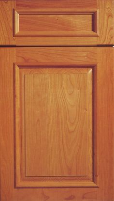 Kountry Kraft offers a wide variety of door styles for custom cabinet doors for every room in your home. Custom Cabinet Doors, Cabinet Door Styles, Custom Cabinets, Custom Wood, Kitchen Cabinets, Contemporary, Home Decor, Custom Closets, Decoration Home
