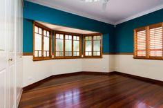 PROPERTY FOR SALE: Stafford, 16 Balerang Street http://qldvr.com.au/11695013