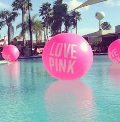 New Wall Paper Pink Victoria Secret Spring Break 26 Ideas Pink Summer, Summer Of Love, Summer Fun, Summer Time, Pink Beach, Summer 2014, Summer Days, Pink Love, Vs Pink