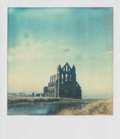 #polaroid #ruin