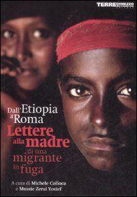 Prezzi e Sconti: #(nuovo o usato) dall'etiopia a roma lettere Used and new  ad Euro 3.78 in #Terre di mezzo #Libri