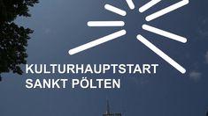 Es war einmal ... St. Pölten | Kulturhauptstart Sankt Pölten 2024 Maximilian, Armin, Av, Wind Turbine, Animation, Teaching Assistant Courses, Drawing Techniques, To Study, Concept