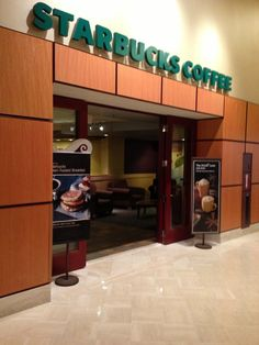"""See 73 photos and 27 tips from 3127 visitors to Starbucks. """"Probably the best service I've ever had in a Starbucks in DC. Starbucks Locations, Starbucks Gift Card, Washington, Home Decor, Decoration Home, Room Decor, Washington State, Interior Decorating"""