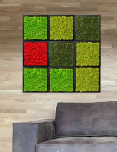 Solutii creative in peisagistica de interior Moss Wall Art, Moss Art, Best Diffuser, Laser Cut Metal, Outdoor Projects, Decorative Items, Creative Art, Design Interior, Wall Decor