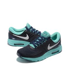 8c31b3e2b87 Order Nike Air Max Zero Mens Shoes Store5038 Zero Shoes