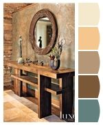 ColorSnap by Sherwin-Williams – ColorSnap by lalaarnett New Image, Your Image, Good Color Combinations, Sherwin William Paint, Paint Colors, Color Palettes, Paint Colours, Colored Pencils