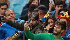"""Goleiro da seleção brasileira   """"Quero ser aceito por todos no Brasil"""", diz Alisson, titular de Tite"""