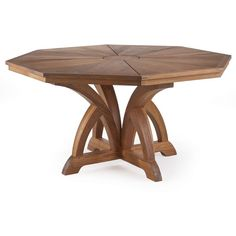 Dining Table Link Outdoor