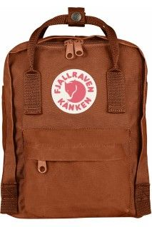 fjallraven kanken backpack sale uk
