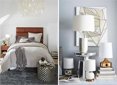 West Elm Fall 2014 Collection | Rue