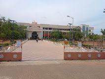 Anna University Tiruchirappalli, AUT - Search Engine for Colleges