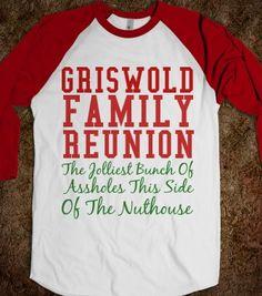 Family Vacation Custom T Shirt Design Idea 39 S Create Your