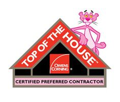 Oklahoma City Roofing With Owens Corning Products: Roofing Company Free  Estimates! Free Inspections