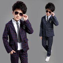 da8161524 32 Best Kids suits   blazers images