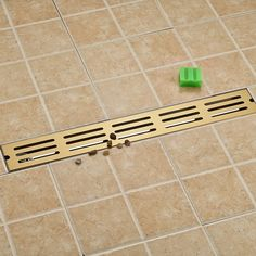 18 awesome floor drains images bathroom drain bathroom bathroom rh pinterest ch