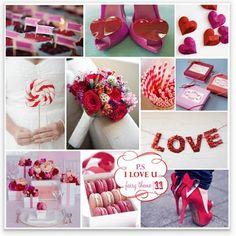 Fairy Forecast: FAIRY THEME #11 { P.S I LOVE U }