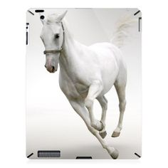 Create Your Own Case, Personalized Cases Cute Ipad Cases, Create Your Own Case, Ipad 2 Case, Pixel Xl, Iphone 7 Plus, Horses, Phone Cases, Animals, Amazing
