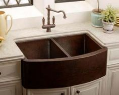 cxkitchensinks-copper,brass,glass&stone_1717_large.jpg 365×291 pixels